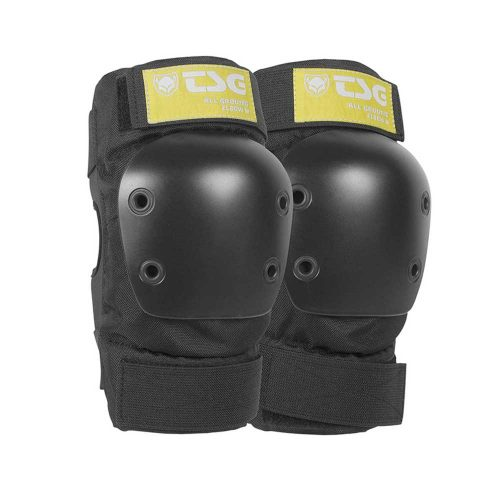 Buy TSG All Ground Elbow Pads Canada Online Sales Vancouver Pickup