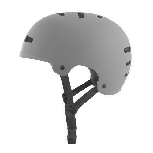 Buy TSG Evolution Helmet Satin Coal L/XL Canada Online Sales Vancouver Pickup