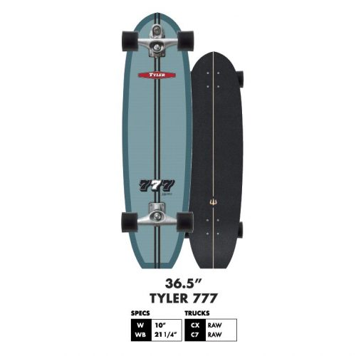 Tyler 777 Carver Canada Online Sales Pickup Vancouver