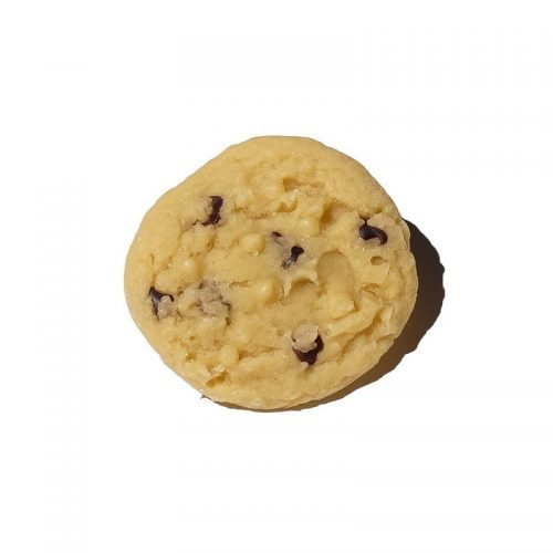 Treats skate Wax cookie chocolate chip, skateboarding wax, ol;inne shop free shipping, canada, vancouver