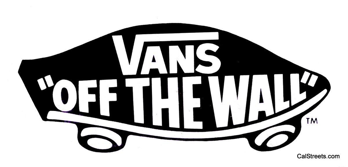 Vans-Off-The-Wall-Black-RFX1.jpg