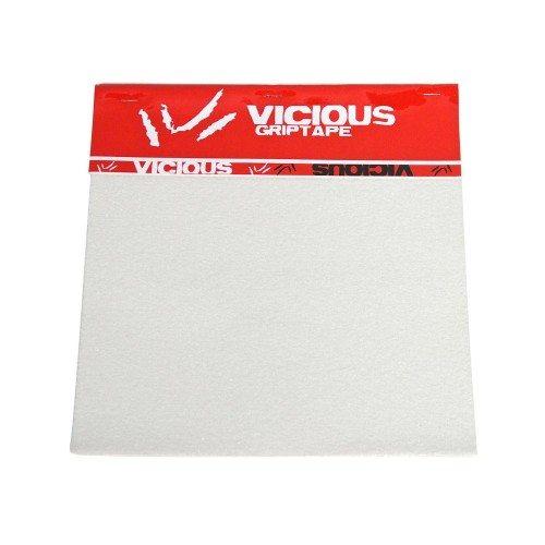 Vicious Griptape Clear Vancouver