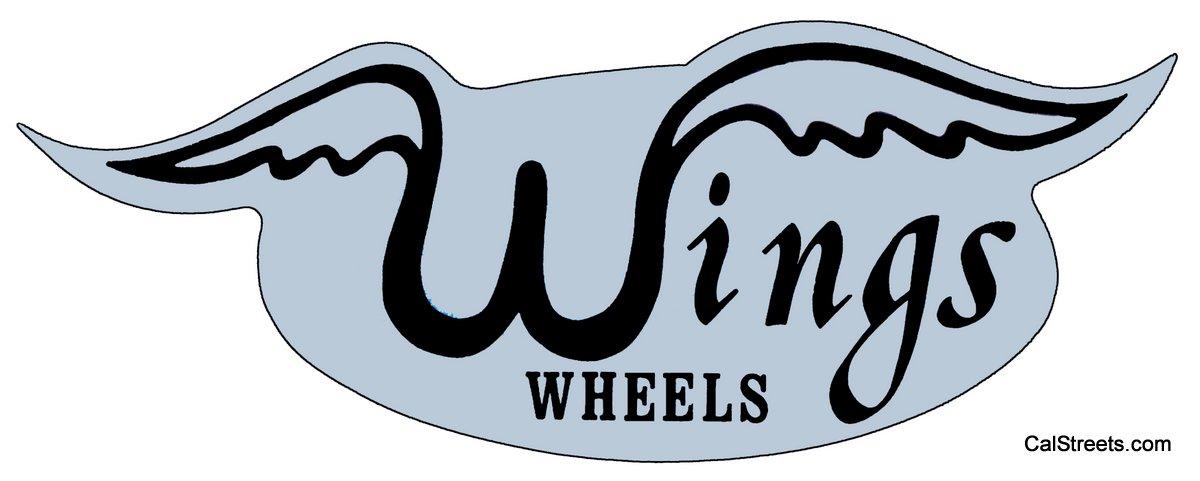 Wings-Wheels-by-Gullwing-RFX1.jpg