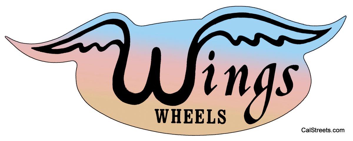 Wings-Wheels-by-Gullwing-RFXXtra1.jpg