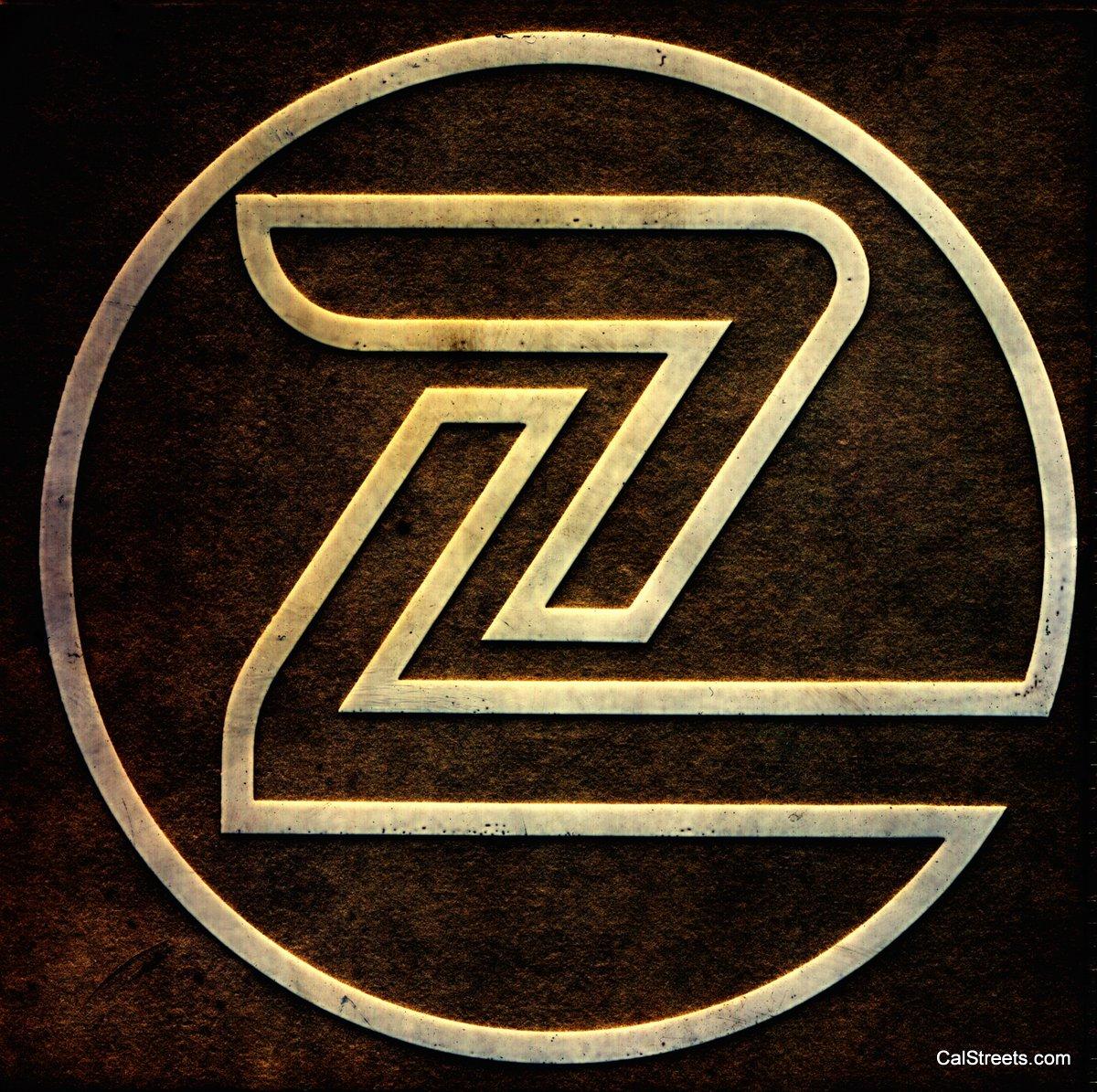 Z-Boyz-RFX2.jpg