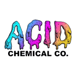 Acid Chemical Canada Online Sales Pickup Vancouver