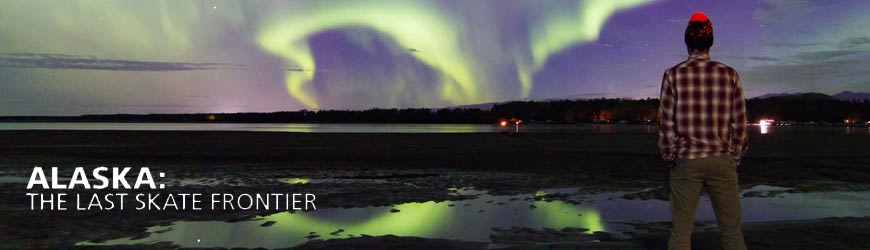 alaska-last-skate-frontier cocncrete wave june header