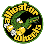 Alligator Wheels