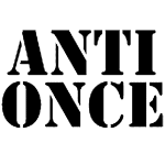 Anti-Once Fingerboards