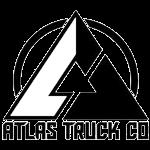 Atlas Trucks Online Sales Canada Pickup Vancouver