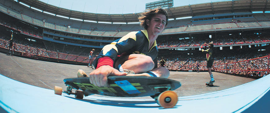 Buy Online Warren Bolster Master of Skateboard Photography Hardcover Book Pickup Vancouver