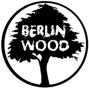 Berlinwood Fingerboards