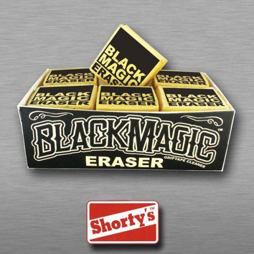 Griptape Eraser Vancouver Online Sales Canada
