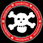 Blackriver Fingerboards Online Sales Cnada Pickup Vancouver