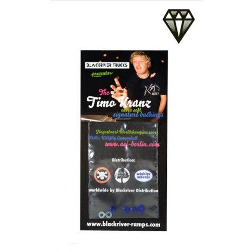 buy Blackriver Trucks First Aid Bushings TKY Blue vancovuer online shopping canada