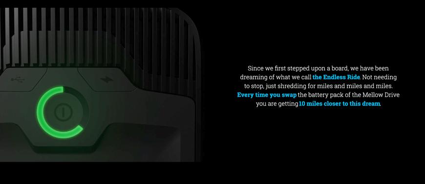 blk-green-870-battery