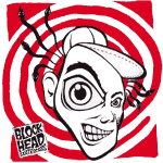 Blockhead Skateboards