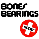 Bones Bearings Online Sales Pickup Vancouver
