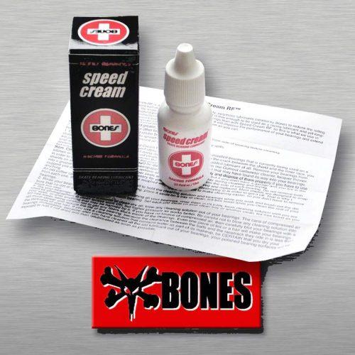 Speed Cream Bones Bearings Canada Online Sales Pickup Vancouver