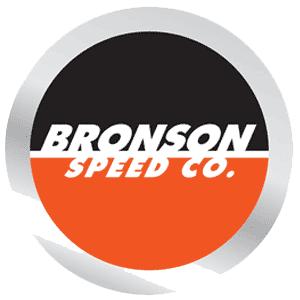 Bronson Bearing