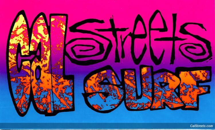 cal-street-surf-pink2blu.jpg