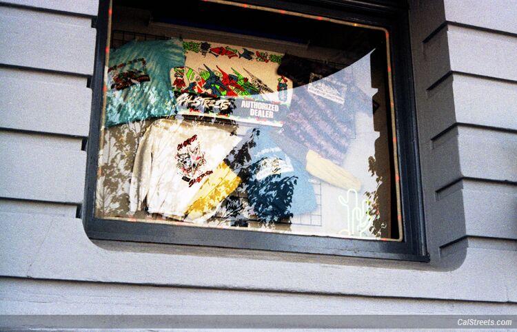 cal-streets-92-lonsdale-calstreets-merchandise-window-display.jpg