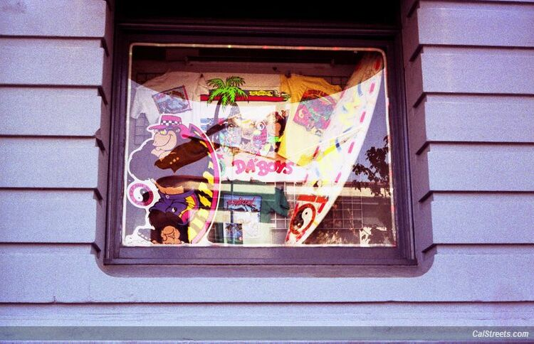cal-streets-92-lonsdale-da-boys-t-and-c-window-display.jpg