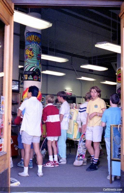cal-streets-92-lonsdale-opening-day-incredible-front-door.jpg