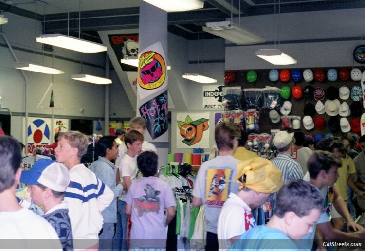 cal-streets-92-lonsdale-opening-day-incredible.jpg