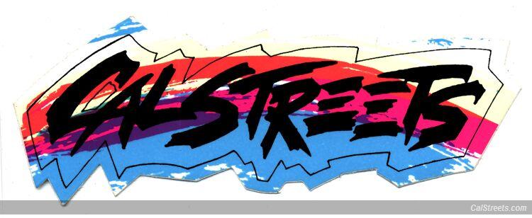 cal-streets-paint-splash-no-border.jpg