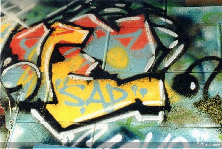 cal_sts21-2105-880-1050-84.jpg