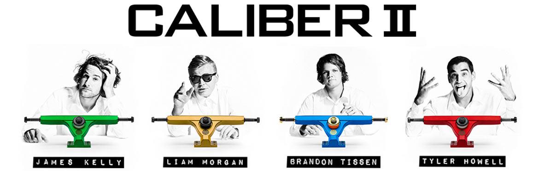 caliber-header-LL