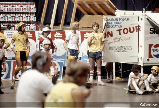 canadian-skateboard-association-1978-contest-008-wee-willie-winkle.jpg