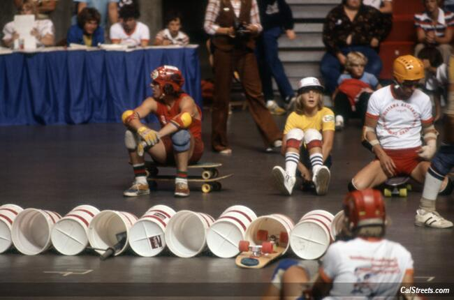 canadian-skateboard-association-1978-contest-rfx001.jpg