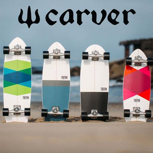 carver-SKATEBOARDS.jpg
