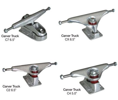 carver-products-trucks475