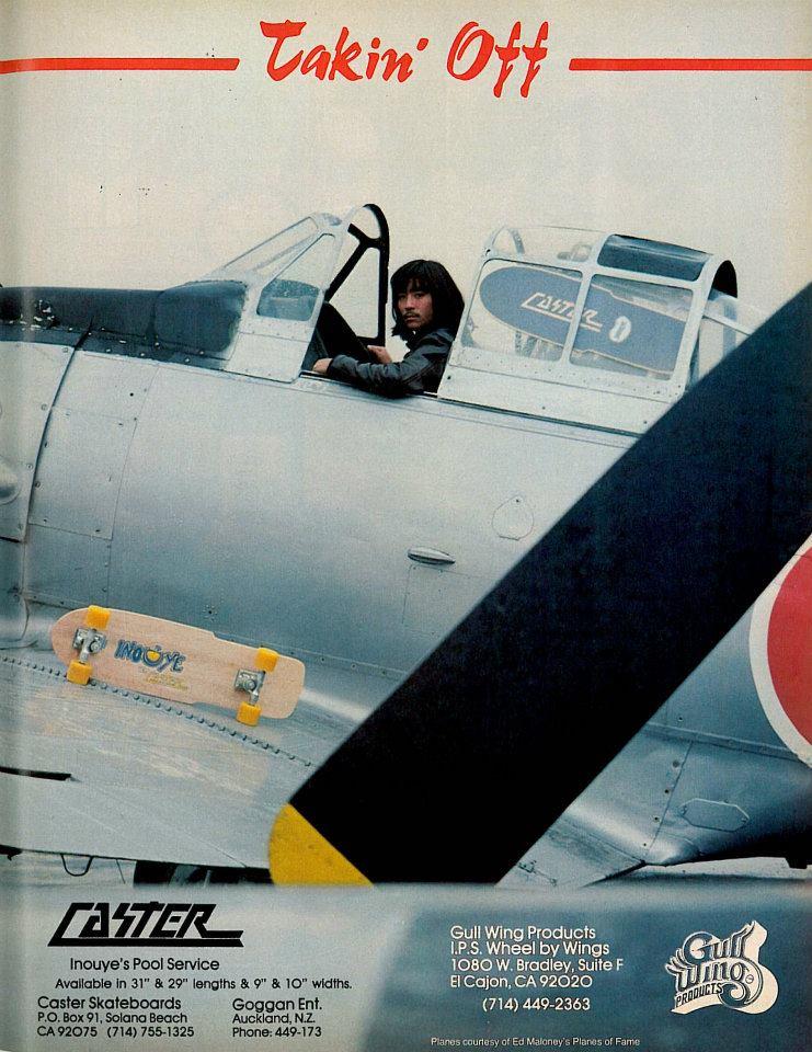 caster_plane-9711.jpg