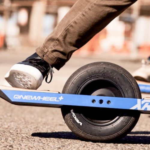 Buy Onewheel Plus + and XR Vancouver Canada Phone Sale In Store Pickup Canada