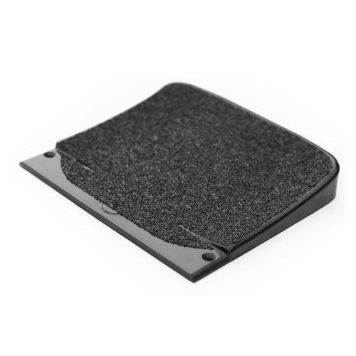 Buy Cobra Onewheel Grip Concave Footpad Canada Online Sales Vancouver Pickup