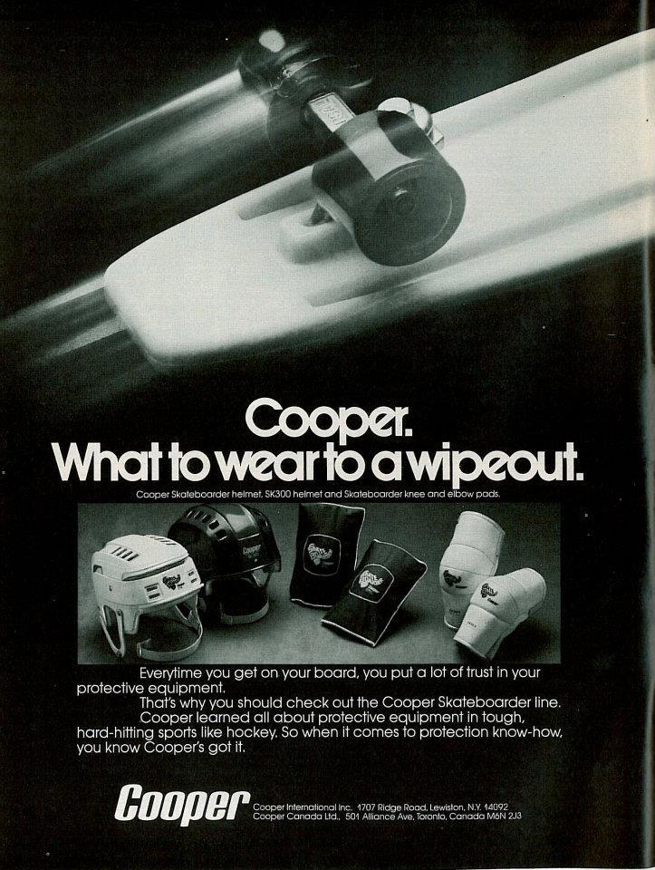 cooper-9727.jpg