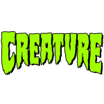 Creature Skateboards Online Sales Pickup Vancouver