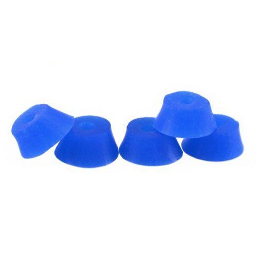 Buy Teak Tuning Bubble Bushings Dark Blue Canada Online Sales Vancouver Pickup