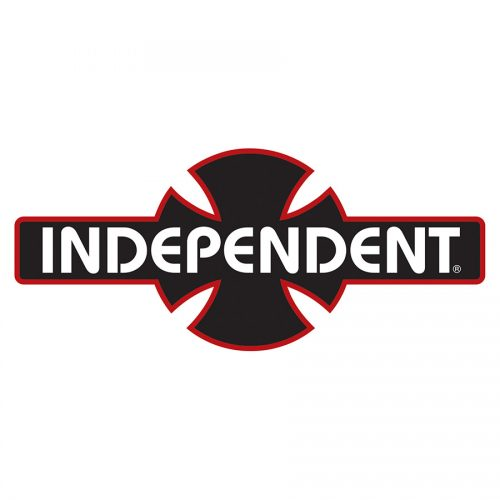 Buy Independent O.G.B.C Sticker Canada Online Sales Vancouver Pickup