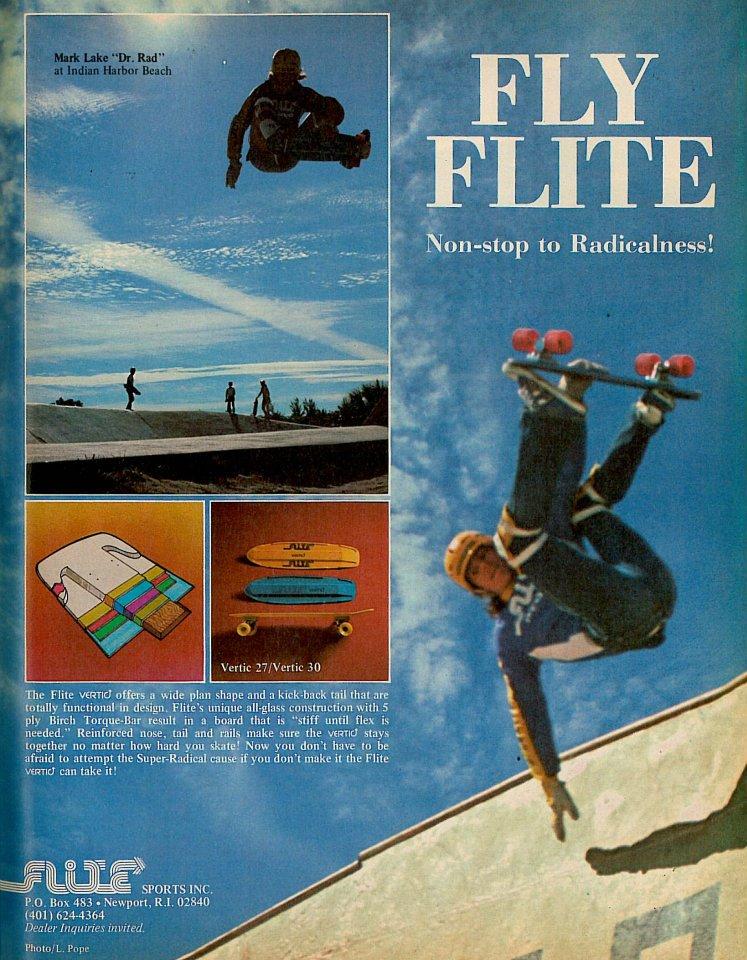 flite_fly-9746.jpg