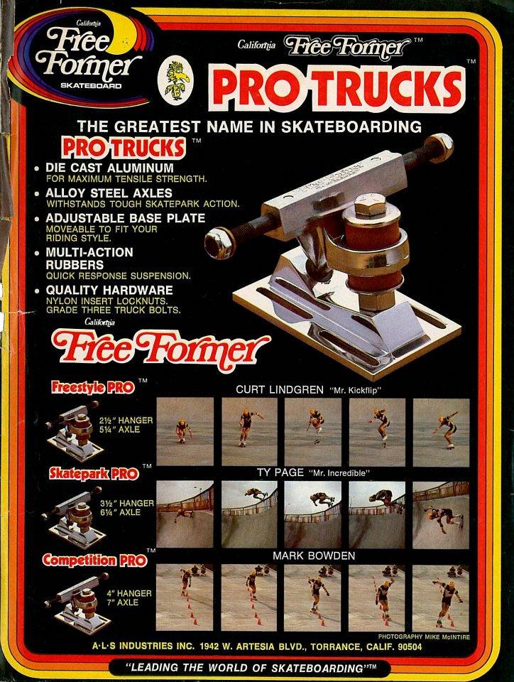 freeformer_pro_trucks-9778.jpg