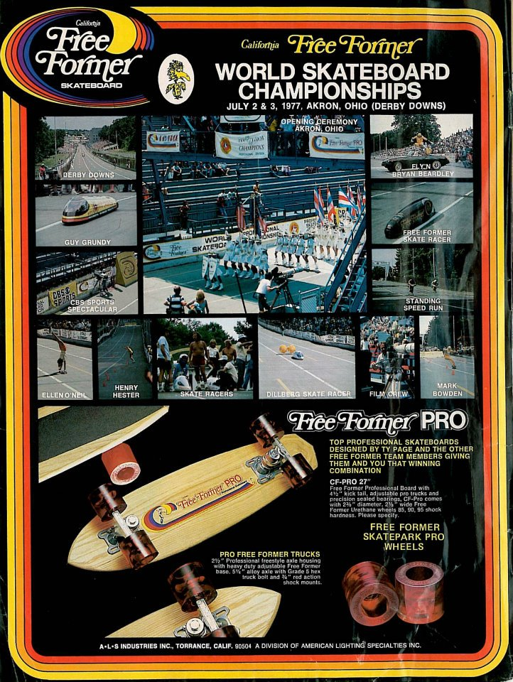 freeformer_world_skateboard_championships-9777.jpg