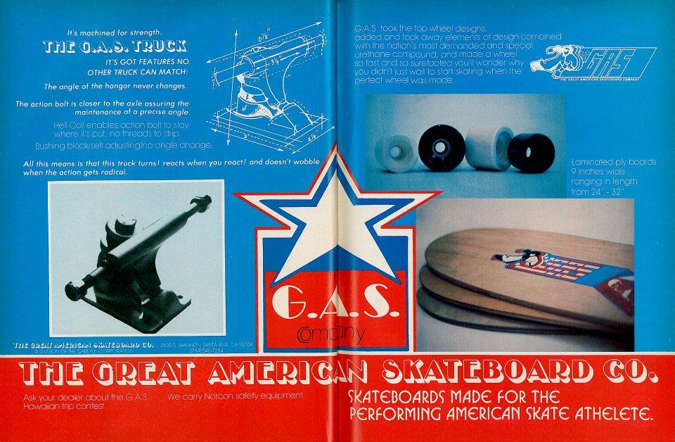 gas_star-9786.jpg