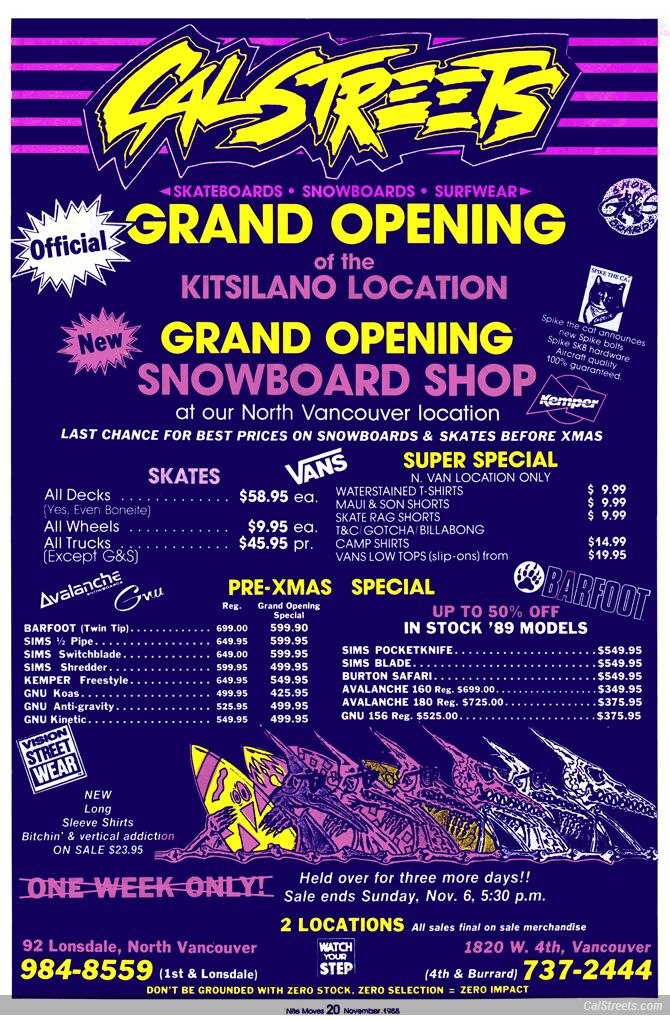georga_straight_calstreets_kitsilano_grand_opening-2129-880-1050-84.jpg