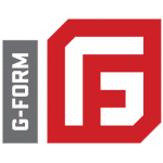 G-Form Pads