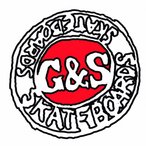 Buy Gordon and Smith G&S Canada Online Sales Vancouver Pickup